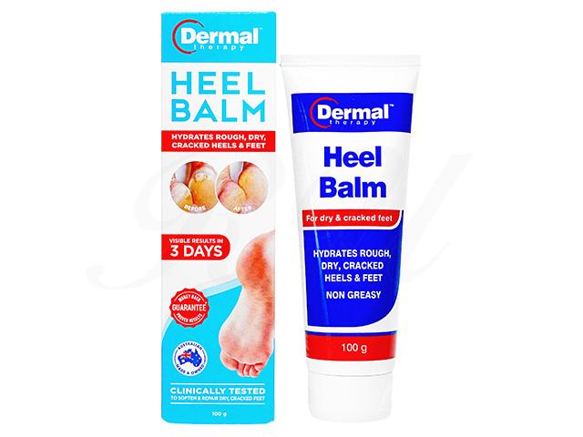 DermalTherapy