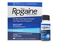 ロゲイン(Rogaine)5%
