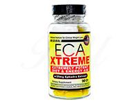 ECAエクストリーム(EcaXtreme)