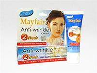 アンチリンクルクリーム(Anti-Wrinkle Cream)