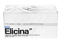 [ElicinaEco]XTアイコンツアークリーム