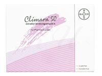 クリマラ50-4パッチ