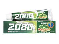 2080トゥースペースト(GreenFresh)