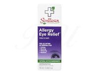 (Similasan)アレルギーアイリリーフ