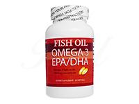 (EyeFive) フィッシュオイルオメガ3(EPA/DHA)