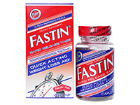 ファスティン・ラピッドリリース (Fastin Rapid Release) 【Hi-Tech Pharmaceuticals社製】