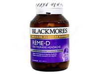 [Blackmores]REME-Dフォーマイグレイン・ヘッドエイク