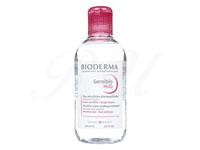 [Bioderma]サンシビオH2O