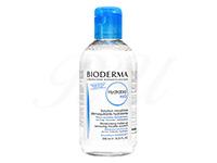 [Bioderma]イドラビオH2O