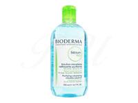 [Bioderma]セビウムH2O_500ml